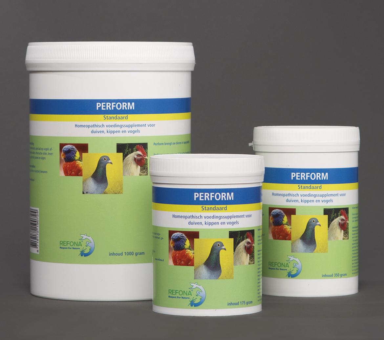 Supplementen voor vogels om uw dieren in goede conditie te houden